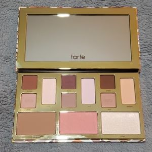 Tarte clay play must-have